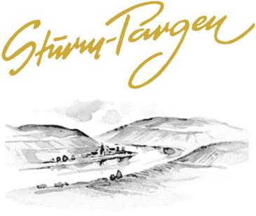 Weingut Sturm Pargen