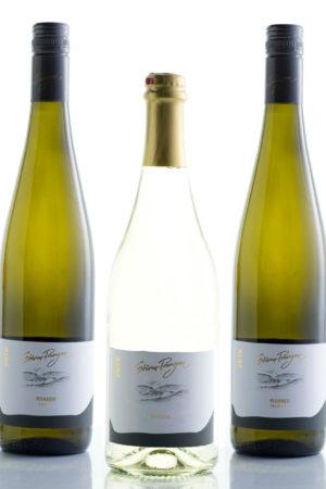 Online Weinprobe 2